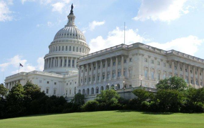 US House passes bill to block Iran aircraft sales