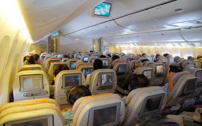 US storm cancels Emirates flights