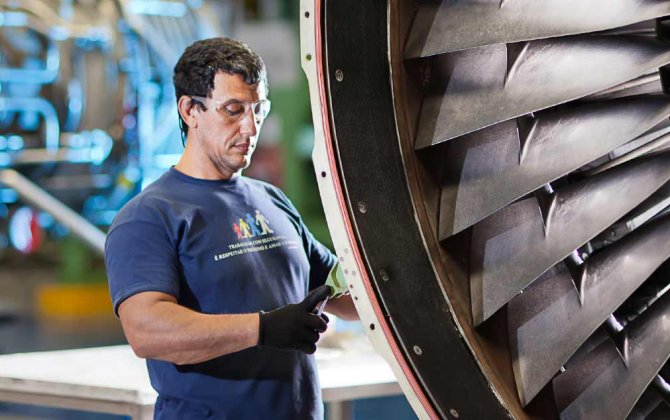 Used Parts Push Means Opportunities For Component OEMs