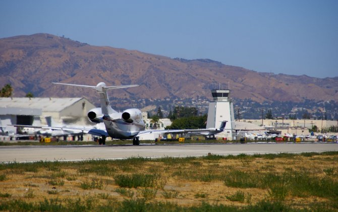 Van Nuys aviation firm ordered to pay $1.86 million to former saleswoman for sexual harrasment