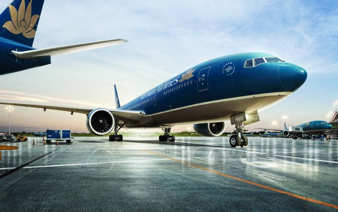 Vietnam Airlines Joint Stock Company's Statement on 2015 Business Performance