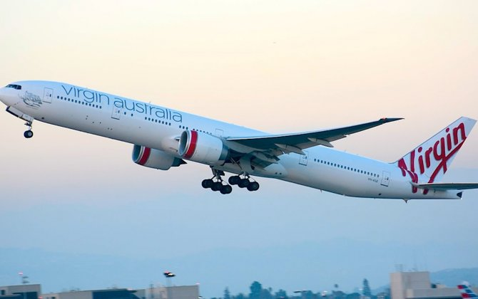 Virgin Australia Revolutionises Travel Across The Pacific