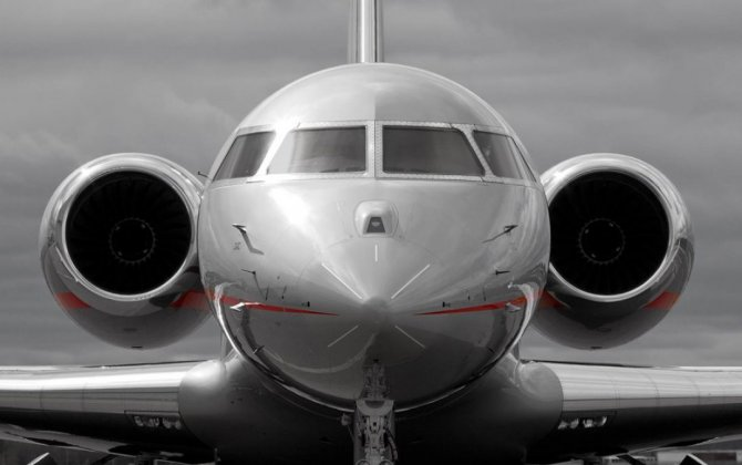 VistaJet continues to innovate the aviation industry with new Avinode Marketplace integration