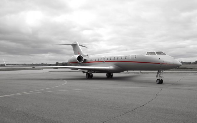 VistaJet fleet reaches 70 aircraft