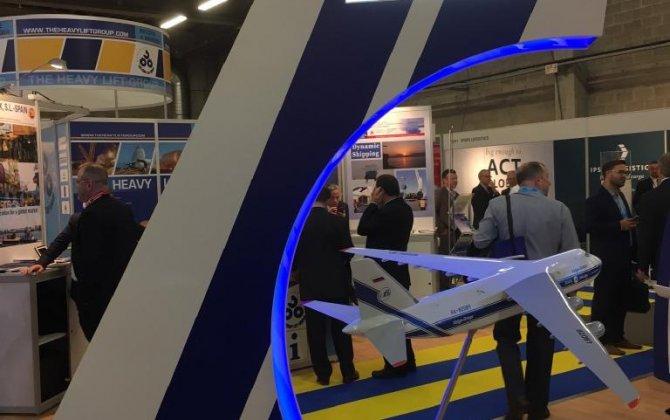 Volga-Dnepr Gulf signs Boeing 747 base maintenance-checks with Air Atlanta Icelandic