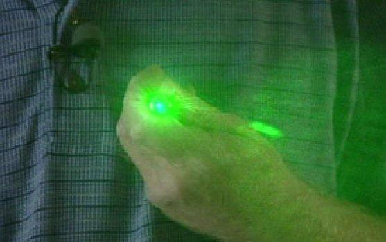 WestJet pilot seeks medical attention after laser strike during flight to Fort McMurray