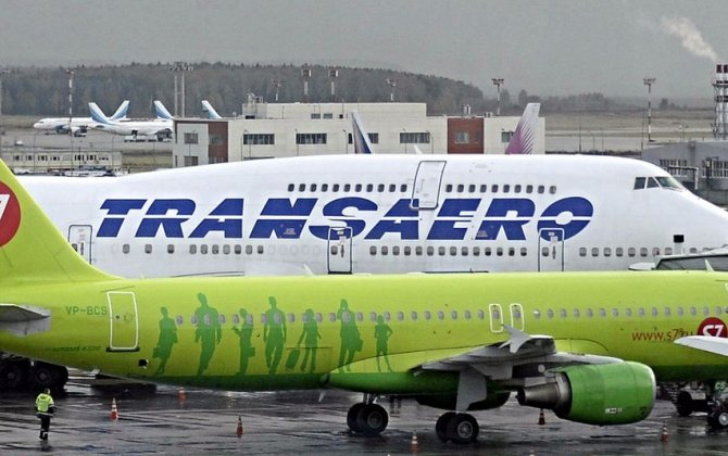 Why the world's richest airlines are snatching up second-hand planes