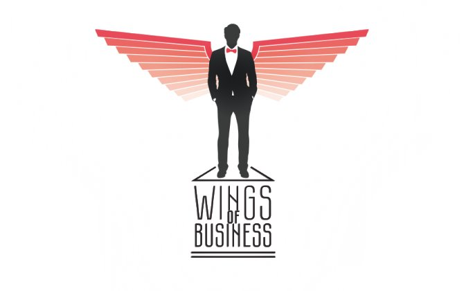 Wings of Business National Award opens call for applications