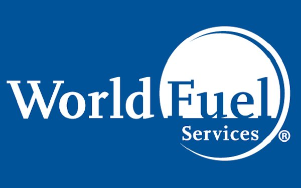 World Fuel Services expands business and general aviation Global Fuel Portfolio