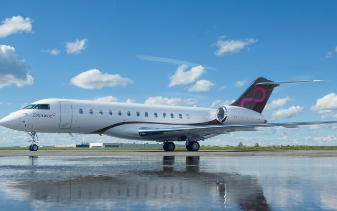 Zetta Jet Receives Commitment for $8.5 Million Post-Petition Financing from Scout Aviation II, LLC