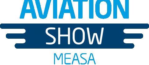 Aviation Show MEASA 2018