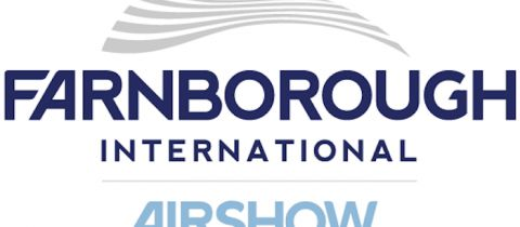 Farnborough International Airshow 2020