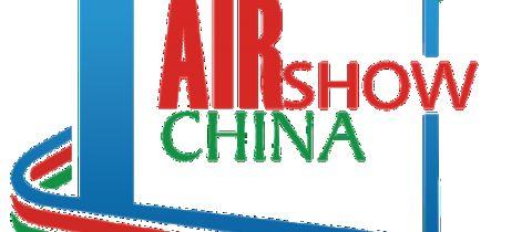 2018 Zhuhai Airshow