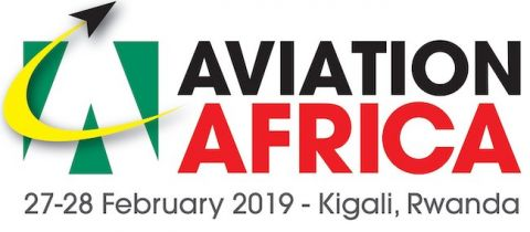 Aviation Africa 2019