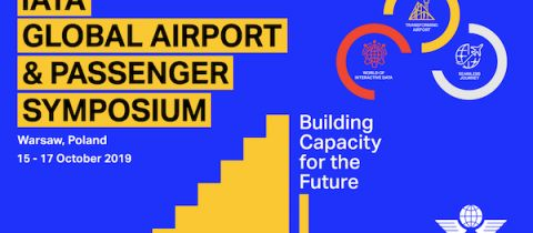 Global Airport & Passenger Symposium