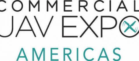 UAV Expo Americas