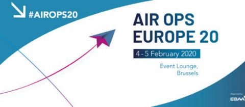 AIR OPS EUROPE 2020