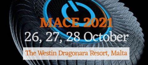 MACE2021