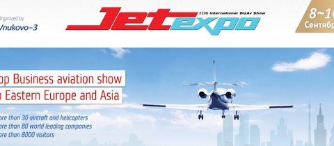 JetExpo 2016