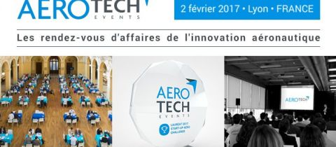 AeroTech Events 2017