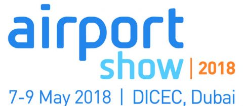 Aiport Show 2018