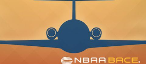 NBAA'S BUSINESS AVIATION CONVENTION & EXHIBITION (NBAA-BACE)