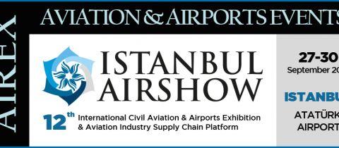 Istanbul Air Show