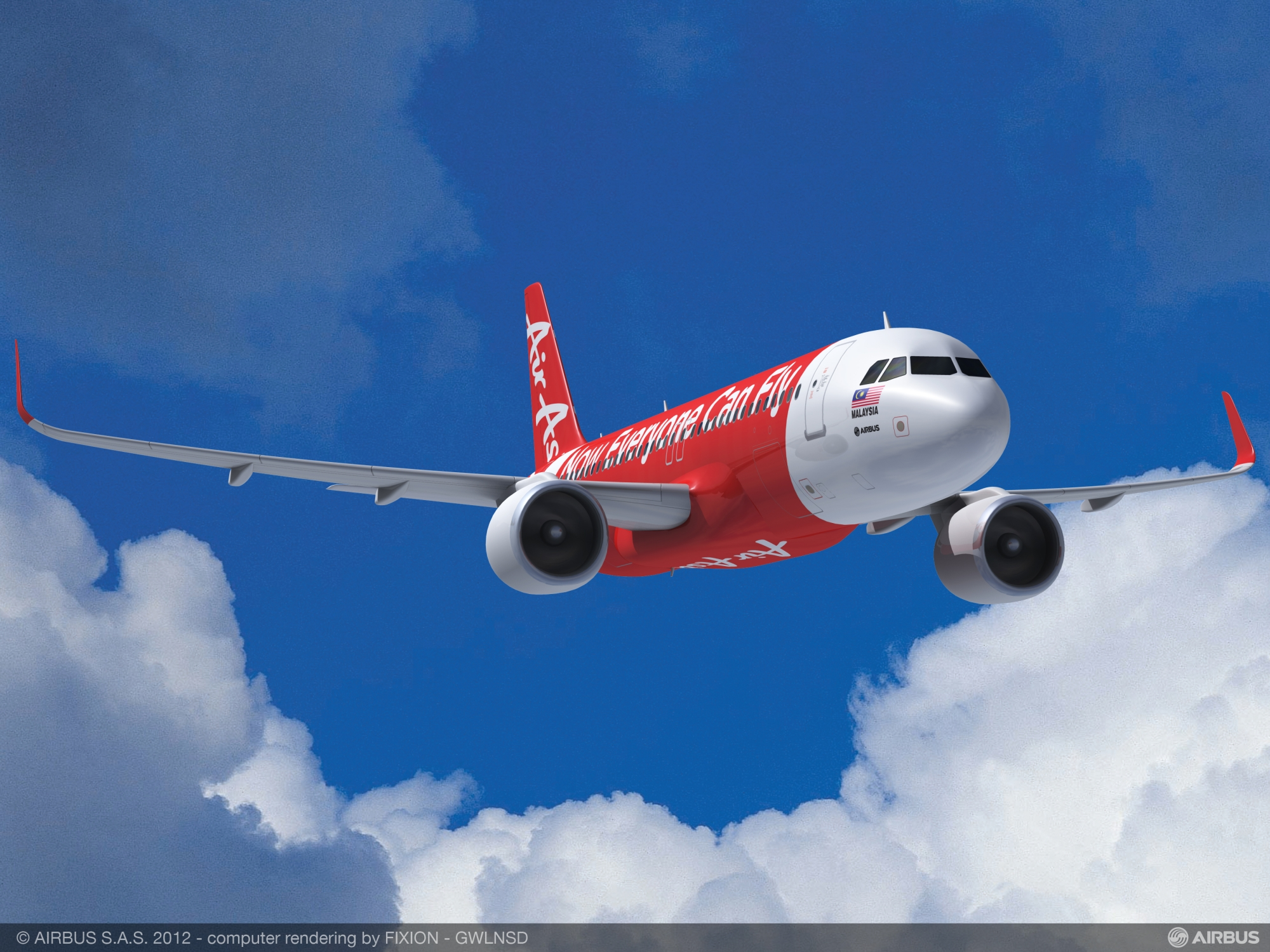 airasia berhad 2 Founded in 2007, airasia x (d7) is a medium- and long-haul low-cost carrier and  subsidiary of malaysian airline airasia (ak) the airline operates from a hub at.