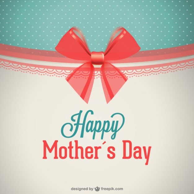 50 Shades Of Fabulous Svg: Happy Mother's Day!. Think How Many Of Aviation People Are