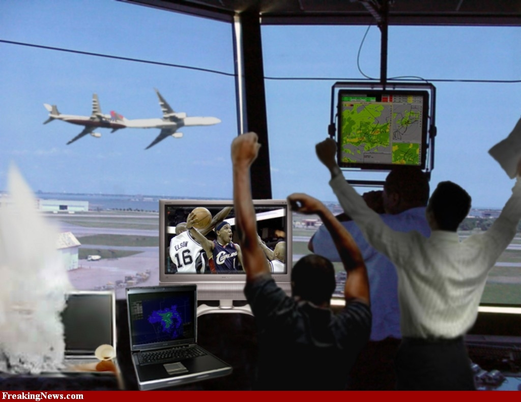 air traffic controllers safety in the skies Over the past few years, there has been a steady increase in the number of female air traffic controllers in jamaica, with women currently outnumbering men at the.