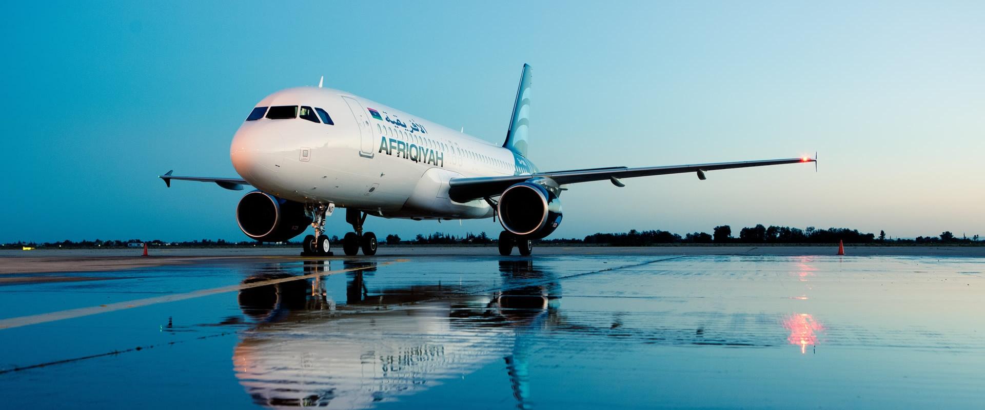 aircraft maintainence essay
