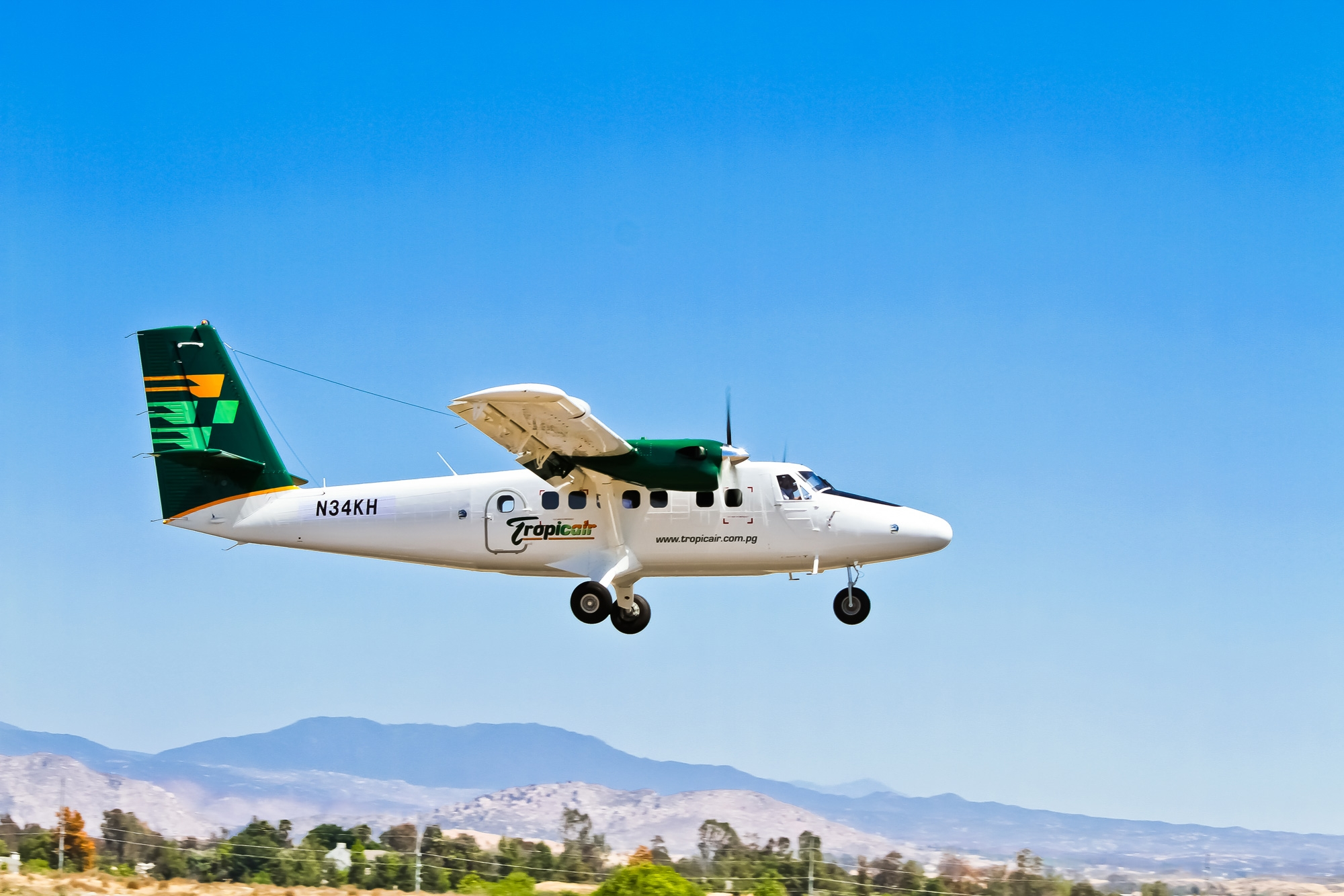 New Business Turboprops 2015  While light jet market remains depressed