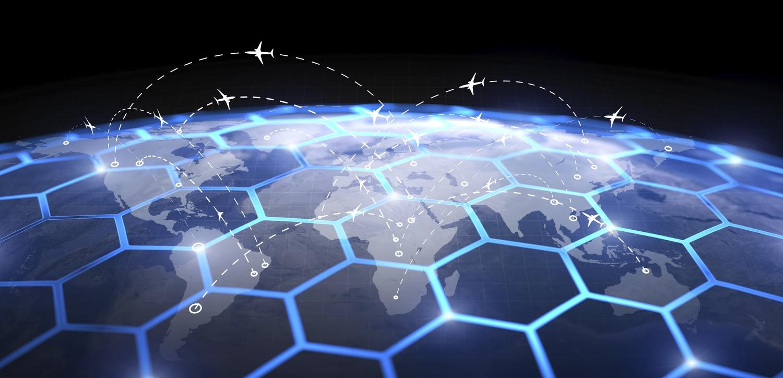 aviation business plan software
