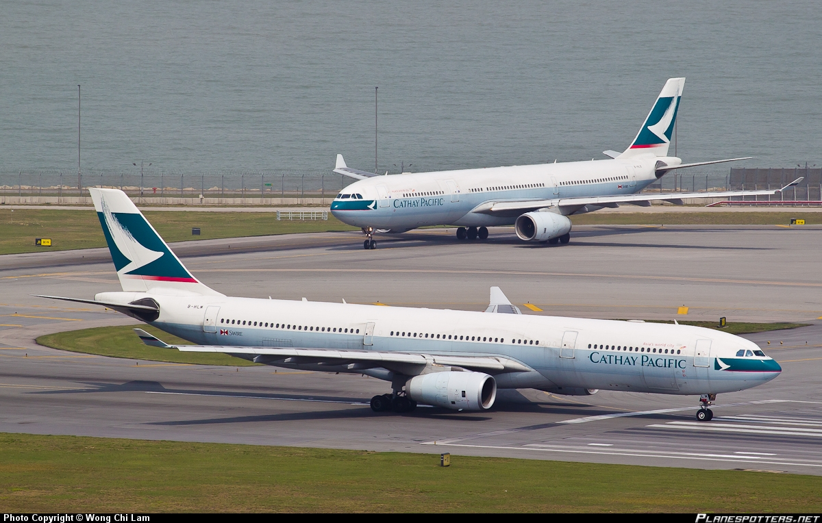 cathay dating Book flights to hong kong, manila, bangkok, cebu, vancouver and other destinations with cathay pacific you can also manage bookings and view your frequent flyer account online.