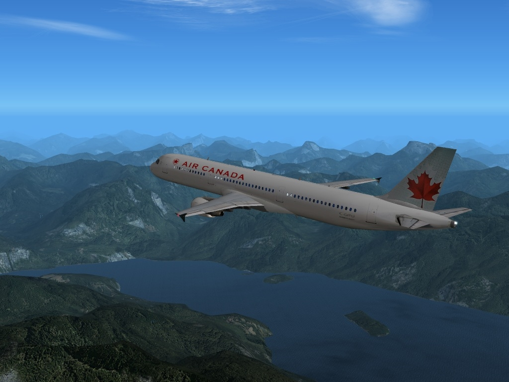 Air Canada Announces Closing Of Us537092000 Private Offering Of