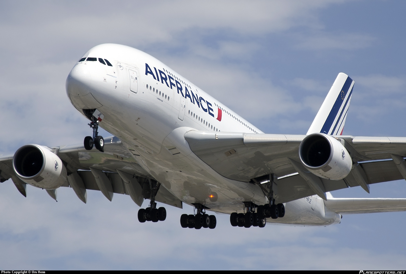 american airlines a380 routes