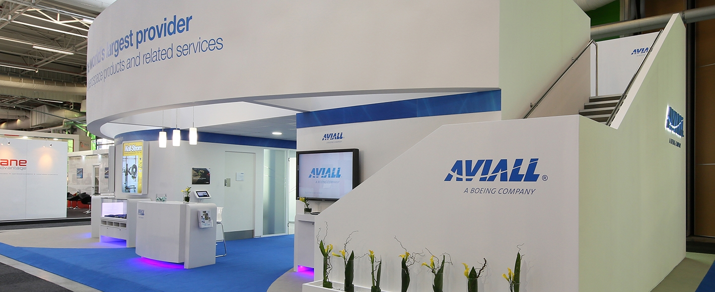 Aviall And Michelin Announce Strategic Collaboration Agreement Aviall