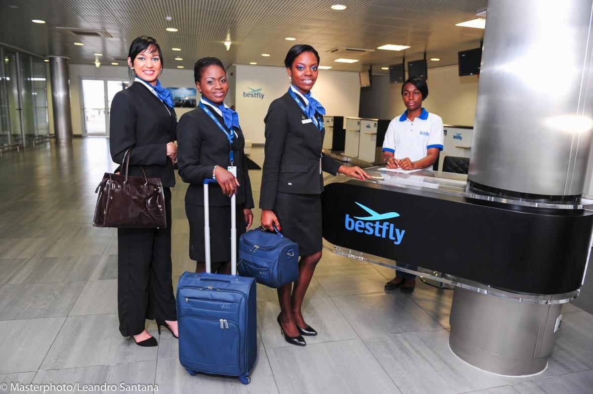 Bestfly is under going dca of aruba air operator certification bestfly is under going dca of aruba air operator certification 1betcityfo Image collections