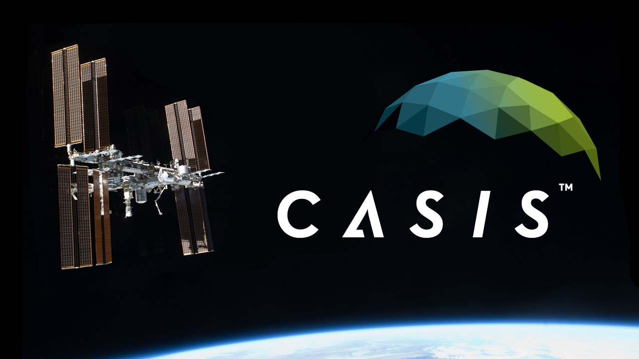 Boeing and CASIS Award $500,000 for Microgravity Research ...
