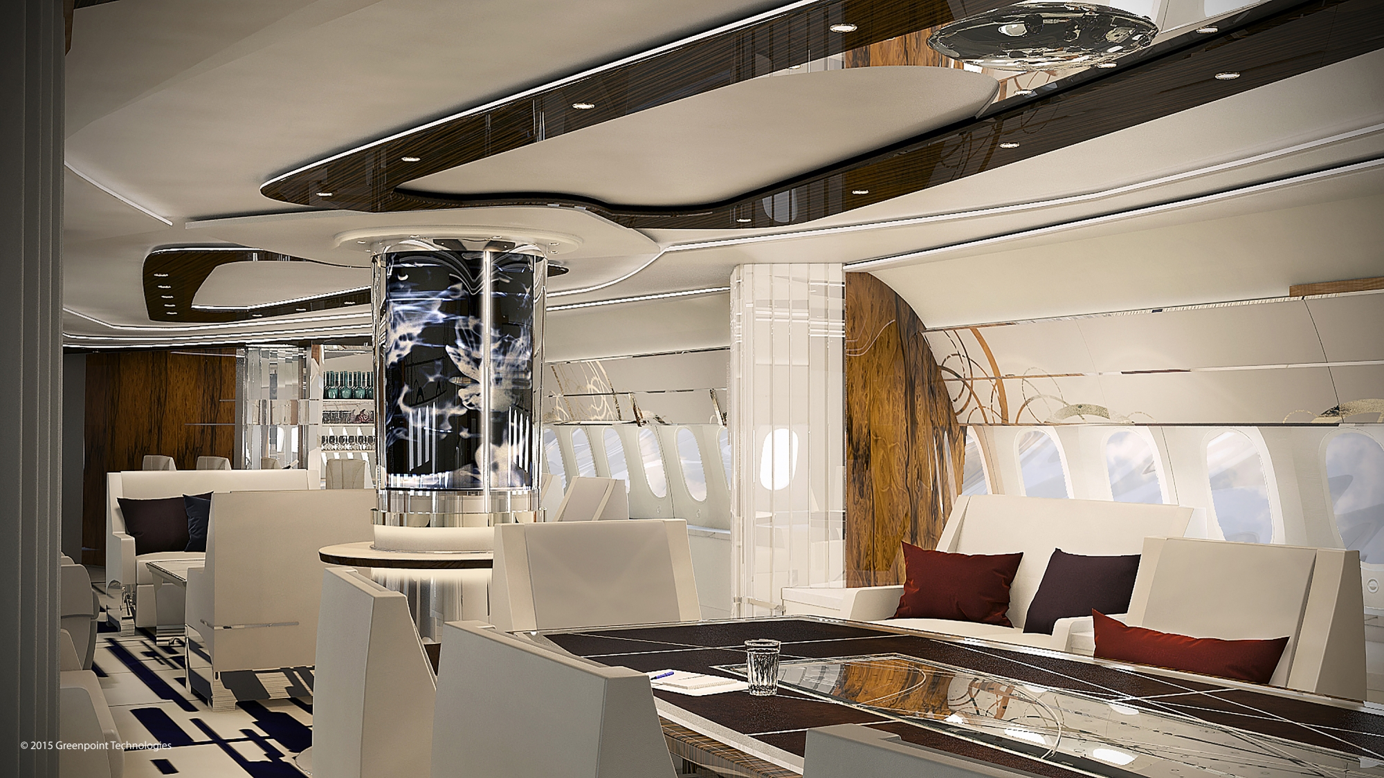 Home Designer Interiors Serial Cabot Aviation Remarkets Boeing 787 8 That Is Ready For