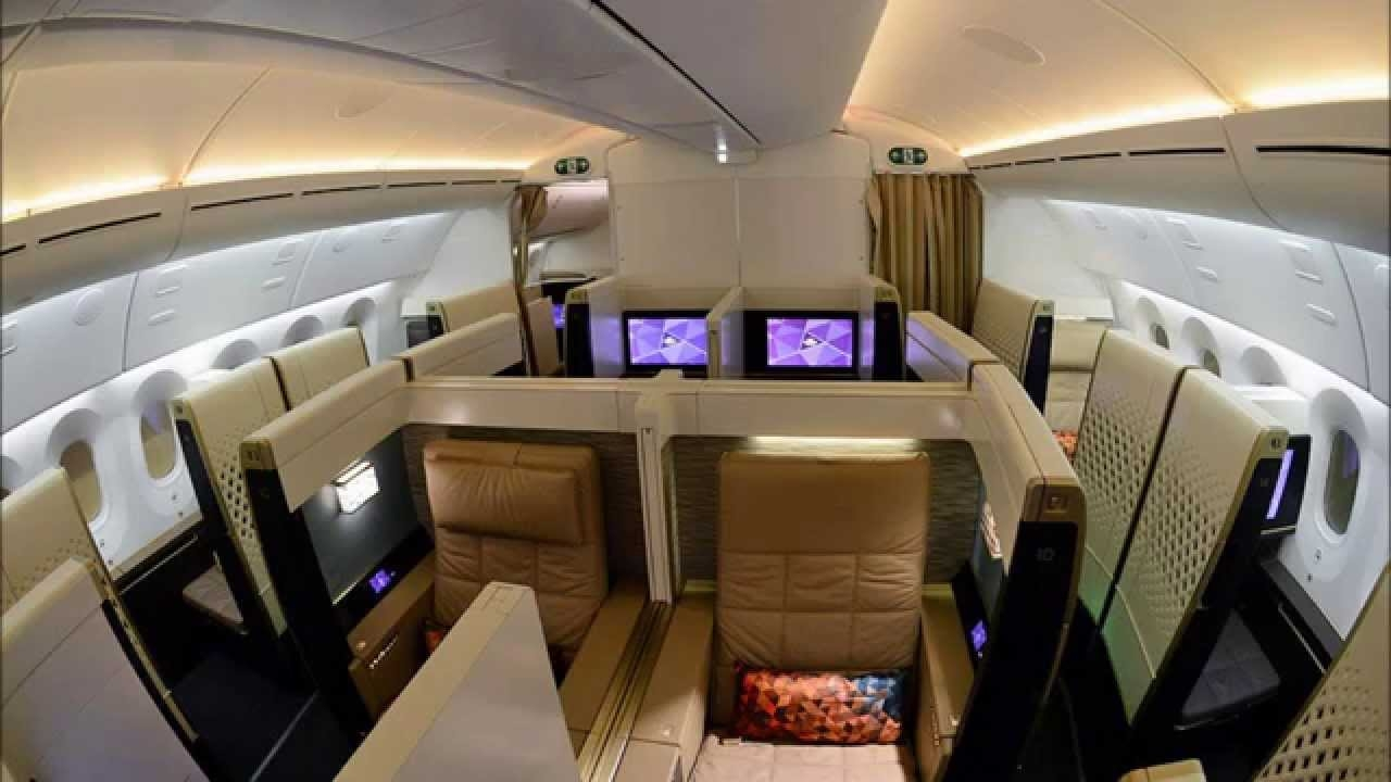 how to fly from tokyo to tamamu