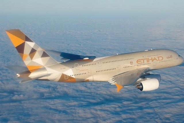 swot etihad airways Swot analysis etihad air ways etihad airways has announced plans to increase its passenger numbers by 15% in 2009-2010 to a total of seven million the airline will expand its global flight network to 55 destinations during the year as well as grow its fleet to more than 50 aircraft.