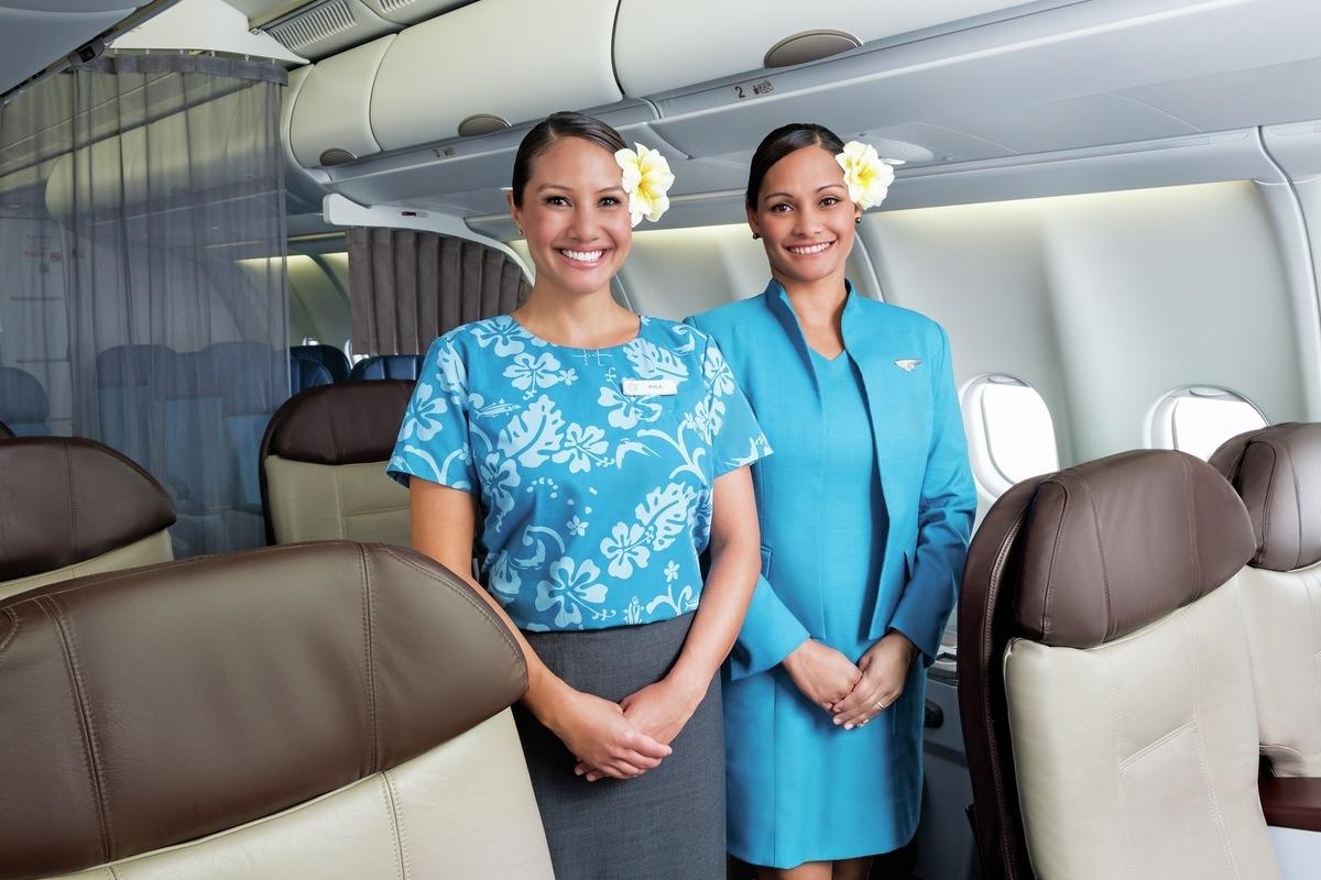 southwest flight attendant contract pdf