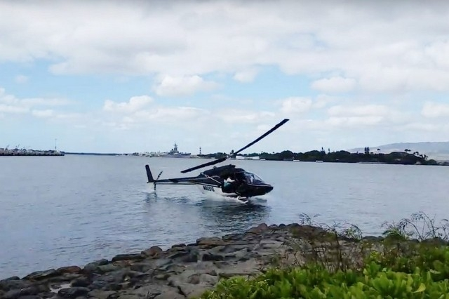 hawaii helicopter tour crash with Helicopter Crashes Into Pearl Harbor on Five Dead Fiery Plane Crash Skydiving Trip Hawaii in addition Helicopter Crashes Into Pearl Harbor together with Helicopter besides Story03 additionally Us Marine Remembered In Amble.