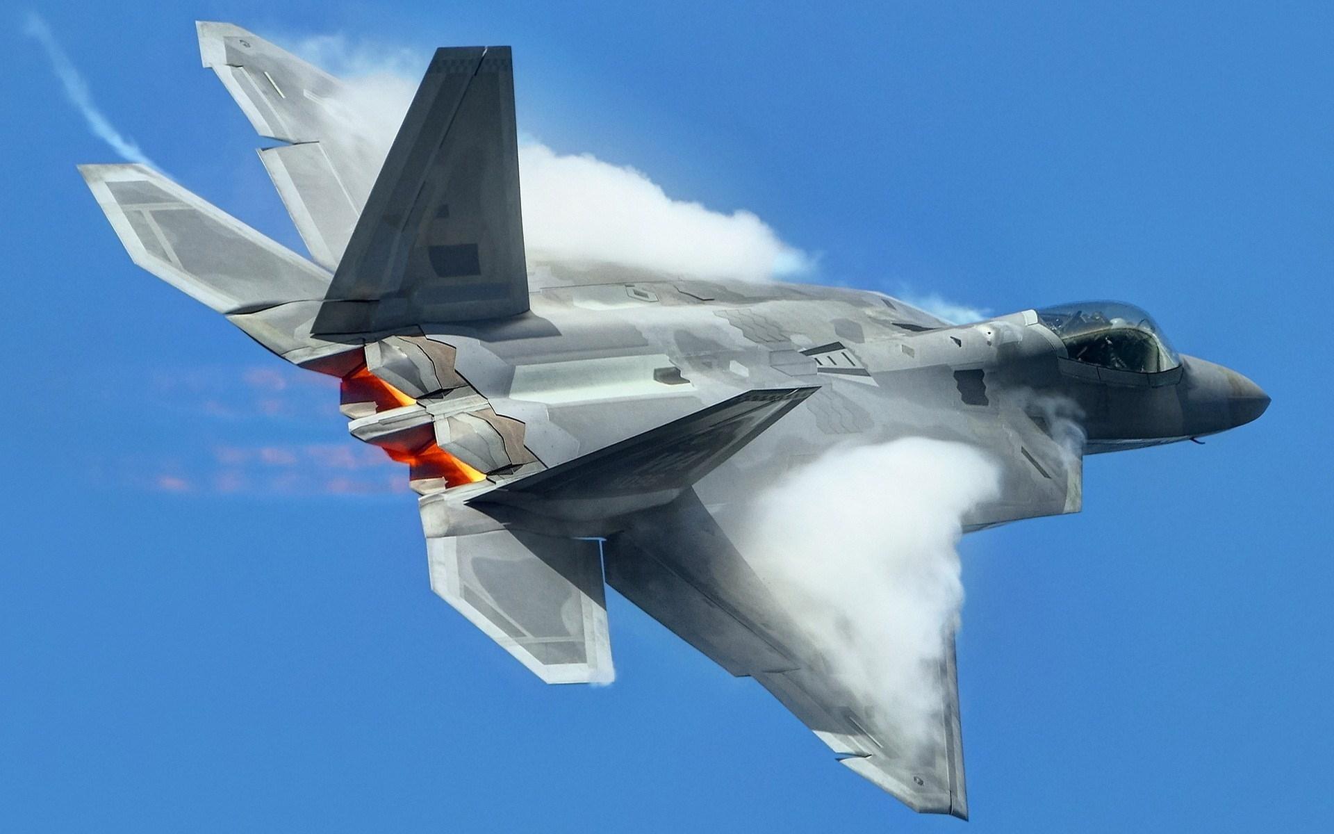 lockheed martin corporation may resume production of f 22 aircraft