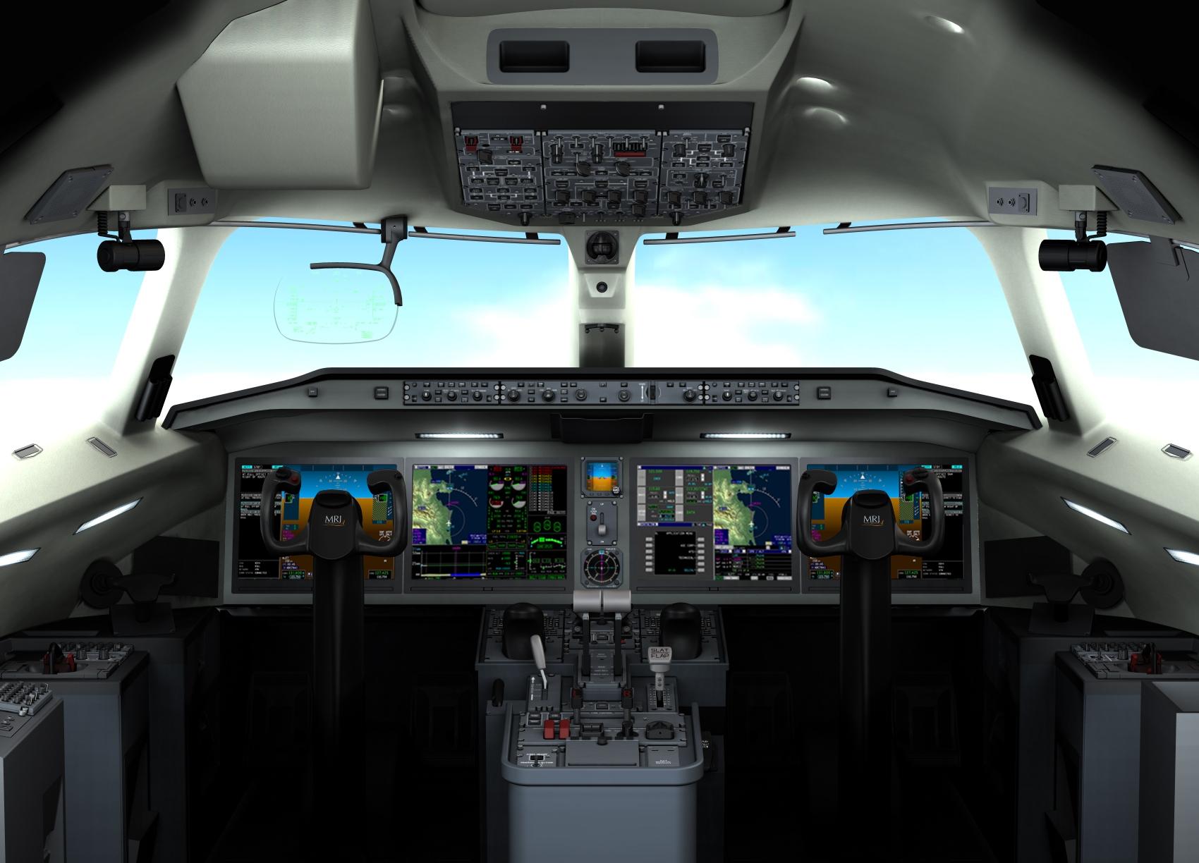 mitsubishi aircraft corporation: organizational changes. mitsubishi