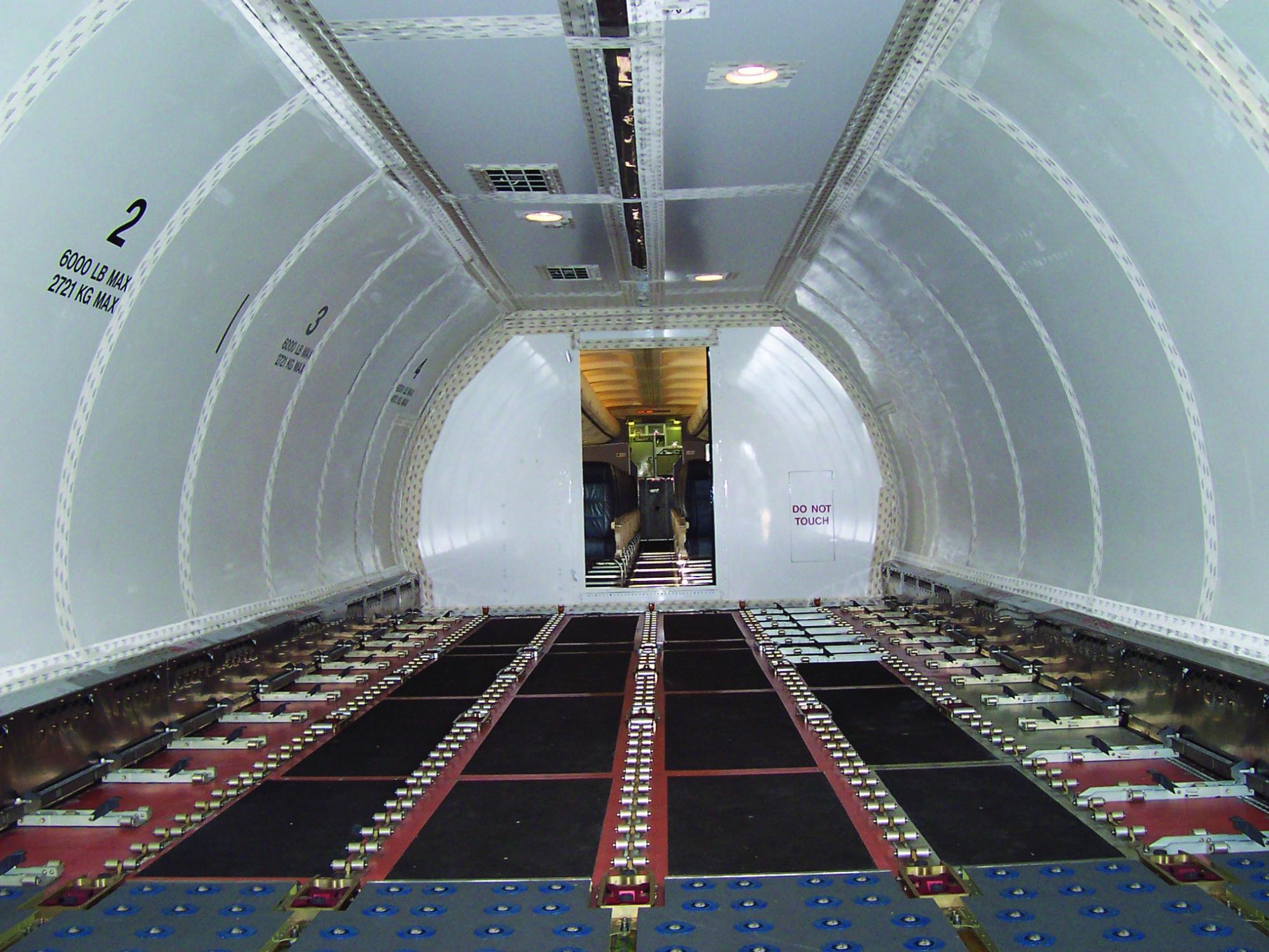 boeing 737 300 maintenance manual pdf