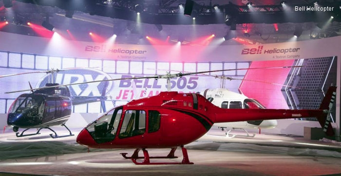 Image result for Bell 505 Jet Ranger X