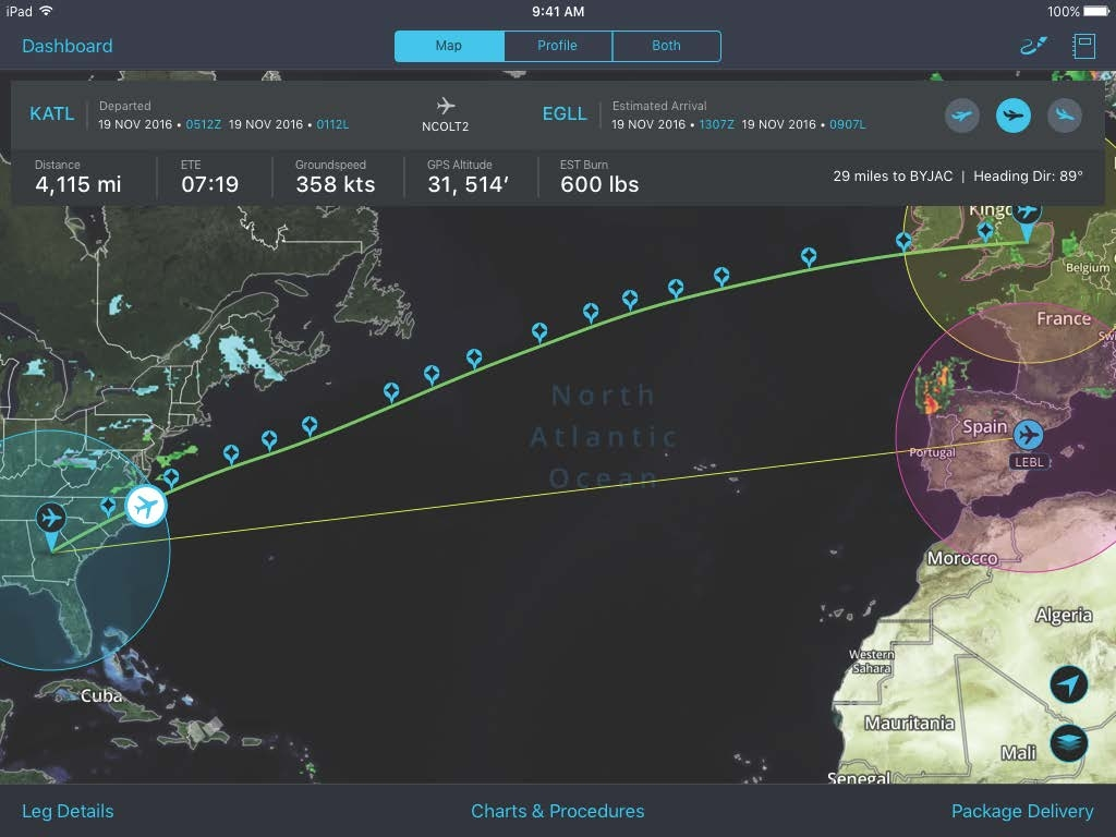 World fuel colt trip support and ibm announce flight planning ipad world fuel colt trip support and ibm announce flight planning ipad app with new weather map technology gumiabroncs