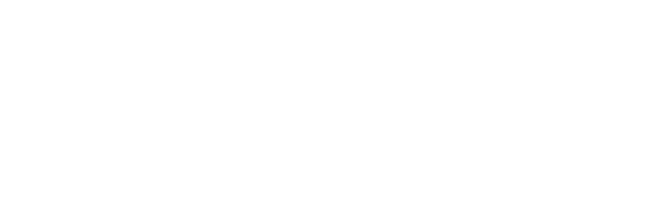 50SKYSHADES - aviation news